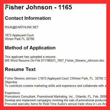 How To Fill Out A Resume Inspiration How To Fill Out A Fax Cover Sheet Website Resume Cover How To Fill