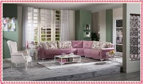 living room corner furniture designs. new corner sofa set 2016 living room furniture designs decoration g