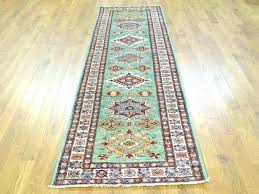 area rugatching runners runners by the foot matching rugs and decoration small hallway area rugatching runners
