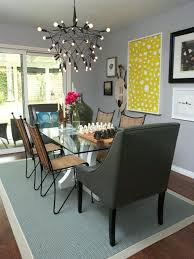 ... Funky Dining Room Chairs South Africa Gorgeous Table Sets Modern ...