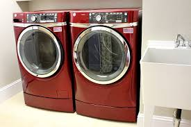 ge washer and dryer reviews. GE Washer Dryer 2 Ge And Reviews D