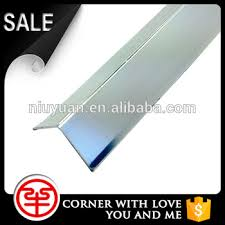 carpet joiner. on sale protection carpet joiner ceramic aluminum corner edge trim e