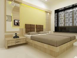 Simple Bedroom Decorations Comfortable Yet Wonderful Simple Bedroom Designs Chatodining
