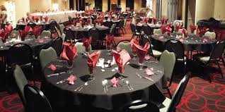 ramada & starters charhouse weddings get prices for wedding venues Wedding Venues Janesville Wi ramada & starters charhouse wedding venue picture 5 of 8 provided by ramada & wedding venue janesville wi