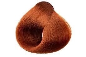 Pulp Riot Faction 8 Hair Color