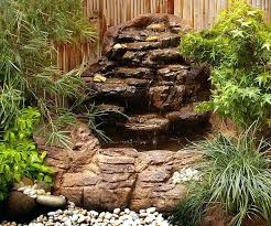 Small Picture Small Backyard Pond Designs Garden Ponds Design Ideas Ad Backyard
