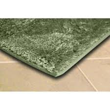 dark green bath rugs hunter green bath rugs impressive hunter green bathroom rugs dark sage green