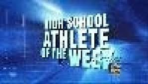 Kalamazoo Central's Asia Robeson: HS Athlete of the Week 11-27 | WWMT