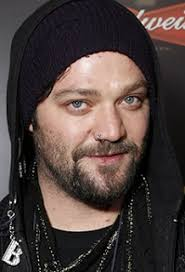 Bam margera was born to be on tv, but perhaps not to the extent that he now finds himself. Bam Margera Wife Age Dad Death Kids Family Girlfriend Marriage Wife Death Ex Wife Wedding Parents