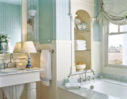 country bathroom colors: traditional country bathroom ideas bathroom sinks which is your favorite