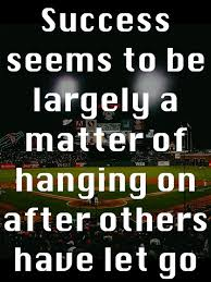 Baseball Motivational Quotes Simple Baseball Motivational Quotes 48 APK Download Free Sports APP For