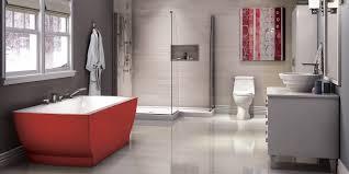 best produits neptune faucets it s best idea for kitchen and bath classics decoration