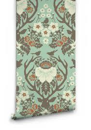 Giraffe Bathroom Decor Shop Designer Wallpaper And Modern Wallpaper Designs Burke Decor