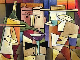 living gorgeous famous modern art paintings 5 wonderful 16 brockman more