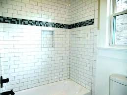 remove tile from wall removing tile from wall in bathroom removing tile from wall marvelous how