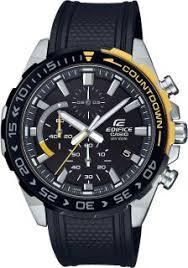 <b>Часы мужские CASIO EFR</b>-<b>566PB</b>-<b>1AVUEF</b>: 316l — купить в ...