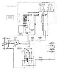 tag neptune dryer wiring diagram wiring diagram and schematic mcdonnell miller wiring diagrams and schematics wiring diagram neptune diagrams and schematics