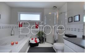 answer edmonton bathroom