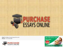 purchase essay papers online com essays are the huge part of your college you know that the demands of professors grow and essay writing becomes a real challenge