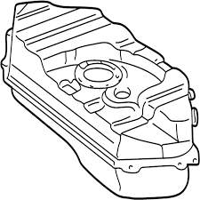 Odyssey fog light wiring diagram together with 2005 scion xa suspension diagram html as well 2004