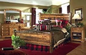 rustic bedroom furniture sets. Interesting Furniture Rustic Furniture Bedroom Sets Ideas Elegant  Best For Rustic Bedroom Furniture Sets R