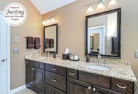 bathroom remodeling naperville. Wonderful Bathroom 70 Bathroom Remodeling Naperville  Lowes Paint Colors Interior Check More  At Http Inside R
