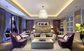 Purple Accessories For Living Room Purple Living Room Design Ideas F Purple Living Room Accessories