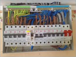amusing new fuse box ideas best image wire binvm us