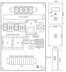 zenith ats wiring diagram zenith wiring diagrams vine zenith ats wiring diagrams car