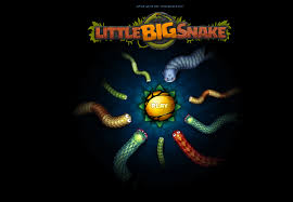 The video of vinod's snake game in action is posted after the break, but we noticed that the snake is allowed to 'warp around' the sides of the led matrix. Play Little Big Snake