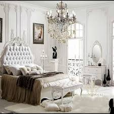 Antique black bedroom furniture Paint Metallic Rustoleum Antique Black Bedroom Furniture French Country Bedroom Nwi Youth Football French Provincial Bedroom Decor Antique Black Bedroom Furniture