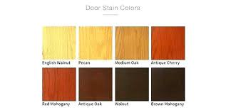 fiberglass door stain kit fiberglass door stain fiberglass door system double doors with fiberglass door gel fiberglass door stain kit