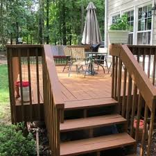 Olympic Maximum Solid Color Stain Color Chart Olympic Solid Color Stain Timberline In 2019 Deck Stain