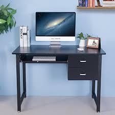 home office computer desks. Life Carver White Compact PC Desk Computer Home Office Desks O