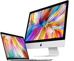 Купить Оригинальные аксессуары <b>Apple</b> с доставкой по самой ...
