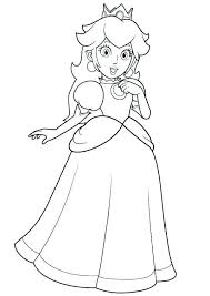 Steven Universe Coloring Pages Best Of Garnet Coloring Pages