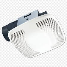 Im Ganzen Haus Ventilator Badezimmer Entlüftung Nutone Inc Fan
