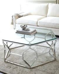 round silver coffee table astonishing round silver coffee table design ideas wallpaper photographs interesting round silver