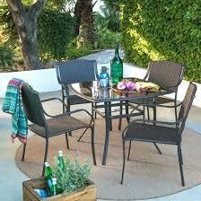 backyard concrete patio luxury lovely outdoor ideas diy design