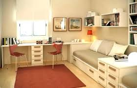 home office in bedroom ideas home office bedroom ideas part 2 bedrooms made into guest guest