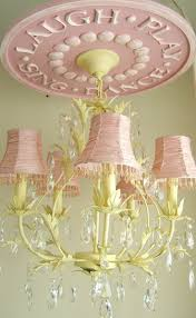 lighting for girls room. Chandelier For Girls Room | Lamps Teens Fake Crystal Chandeliers Lighting A