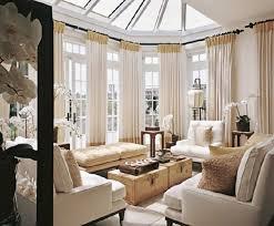 diy sunroom window treatments : Window Treatment: Best Ideas