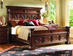 Solid Pine Bedroom Furniture Sets Pine Wood Bedroom Furniture Bedroom Sets Pine Oak And Solid Wood