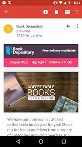do you think they have the coffee table book about coffee tables