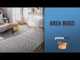 best area rugs prime day deals nuloom rzbd16a moroccan blythe area rug 8