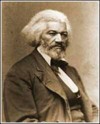 introduction < the autobiography of frederick douglass  frederick douglass