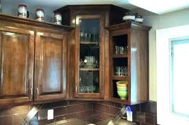 how to fix kitchen cabinets how to fix kitchen wall cabinets how to fix kitchen wall cabinets best of upper kitchen how to fix kitchen wall cabinets fix