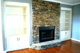 refinish brick fireplace refinish fireplace refacing brick fireplace ideas tile over brick