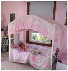 canopy beds for toddlers – bakingfortwo.co