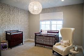 fabulous ikea lighting decorating ideas for nursery transitional baby nursery lighting ideas